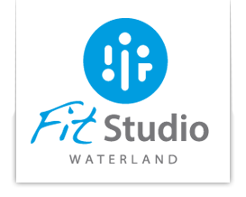 FitStudio Waterland