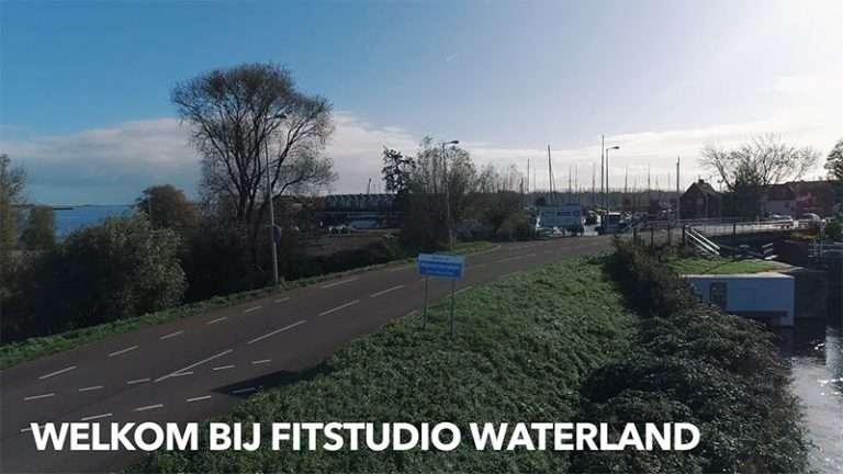 Fit Studio Waterland